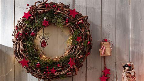 weihnachtsdeko  neue ideen fuer weihnachten