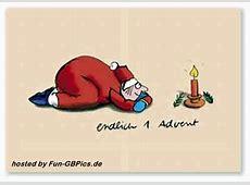 Erster Advent Grusskarten Bilder Grüsse Facebook Bilder