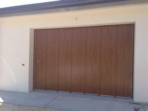 sezionali per garage sezionali per garages basculanti sezionali porte