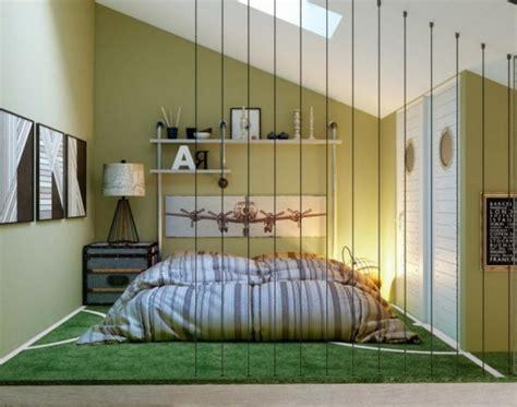 chambre to chambre enfants design feria