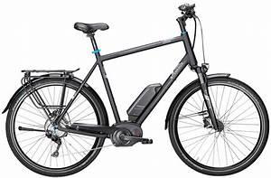 Trekkingrad Unter 10 Kg : pegasus strong e10 fahrrad e bike zentrum schreiber ~ Kayakingforconservation.com Haus und Dekorationen