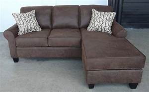 Flip sofa with reversible chaise and queen sofa bed for Queen sofa bed with chaise