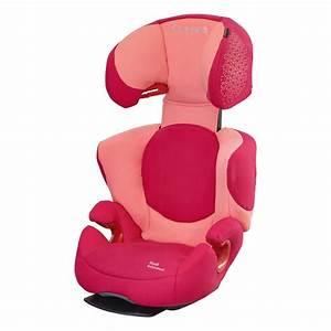 Maxi Cosi Rodi Airprotect : maxi cosi autositz kindersitz rodi ap airprotect farbe ~ Watch28wear.com Haus und Dekorationen