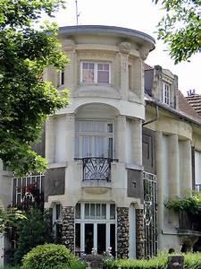 Maison Art Deco : d co maison art ~ Preciouscoupons.com Idées de Décoration