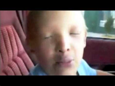 Jesus Alejandro Memes - jesus alejandro pinches chichooootas youtube
