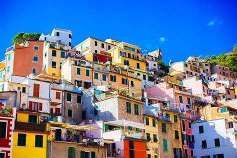 chambre d hotes barcelone image 5 terre italie les escapades carnets qui