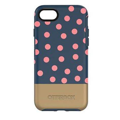 target phone cases cell phone cases target