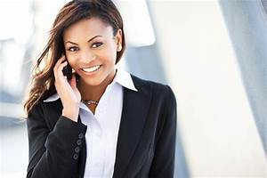 The BCBG | Black Christian Businesswomen Group