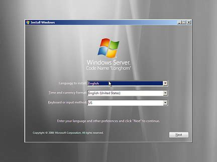 test windows server   mbsa