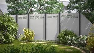 Sichtschutz Terrasse Kunststoff : terrasse zaun kunststoff 00082320170227 sichtschutz terrasse anthrazit sichtschutzbausatz in ~ Whattoseeinmadrid.com Haus und Dekorationen