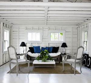 Garage Gex : photo gallery dreamy white cottages ~ Gottalentnigeria.com Avis de Voitures