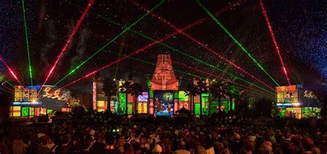 Disney Stars Jingle Bells Ringtone