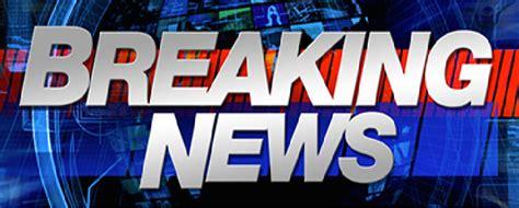 breaking news linkedin 1 point tr 232 s positif de la nouvelle interface business on line