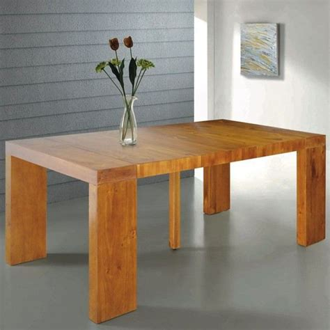 canape le corbusier exemple table console bois extensible