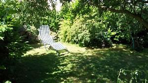 Berg Des Garten : ferienwohnung oase am berg kelheim fotogalerie ~ Indierocktalk.com Haus und Dekorationen