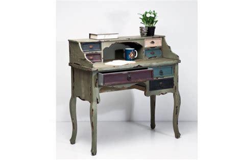 meubles de bureau pas cher agréable meubles style industriel pas cher 6 declik
