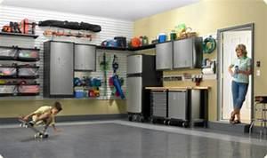Home Garage Ideas - Parks Title :: Parks Title