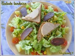 que mettre dans une salade de pates que peut on mettre dans une salade de pates 28 images que mettre dans ma salade toque de