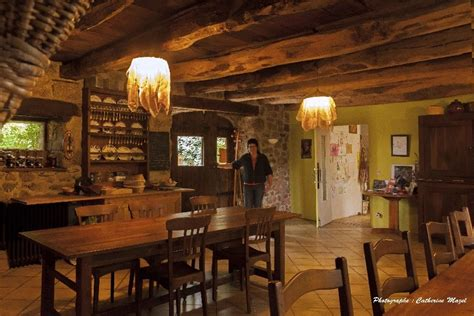chambre d agriculture 61 chambres d 39 hôtes du battédou tourisme aveyron