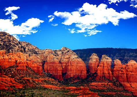 sedona rocks ever place weather most arizona monthly average basically forbes averages deviantart