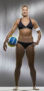 114 best Misty May-Treanor images on Pinterest | Misty may ...