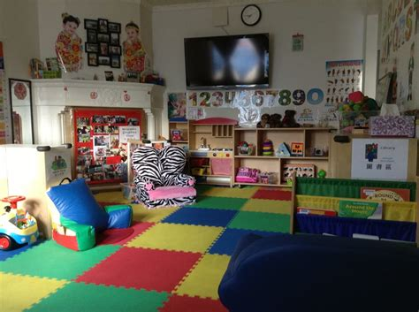 preschools in my area set up according to family child care environment rating 686