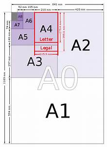 A3 Paper Size Guide  Tips  Info