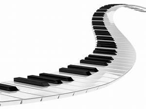 Music Instrument Wallpaper | Clipart Panda - Free Clipart ...
