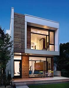 LG house by thirdstone modern house