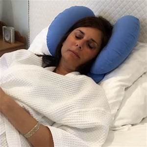 arc4life shopping cart shop for neck pillows and neck With back to sleep pillow