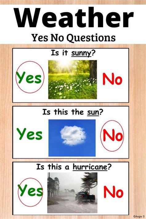 weather worksheets  images weather worksheets