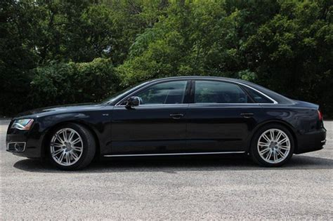 Audi A8 For Sale by 2013 A8l W12 For Sale Audiforums