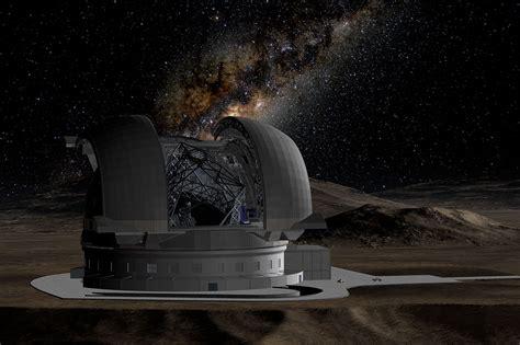 gpus bringing  cosmos  focus  worlds