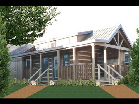 cabins in san antonio tx tiny house hunters cabin for 500 sqft san