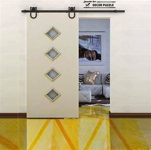 interior sliding barn door designs uses styles and hardware With barn door hardware and door combo