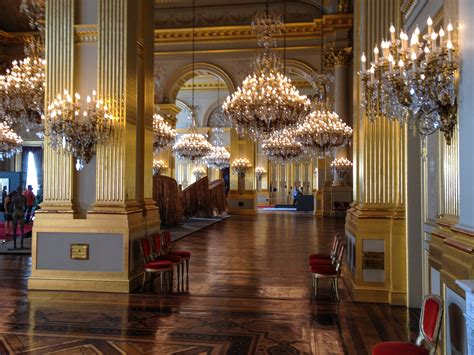 royal palace  brussels palace  brussels thousand
