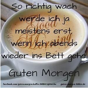 Guten Morgen Bilder Fürs Handy : 1000 images about guten morgen on pinterest ich liebe dich coffee and mornings ~ Frokenaadalensverden.com Haus und Dekorationen