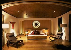 luxury villas interior design tranquil gardens dma homes With interior decorating villas