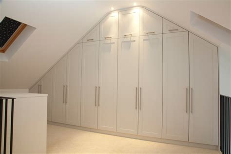 Made To Measure Wardrobes by Bespoke Made To Measure Wardrobes Bespoke Bedroom Furniture
