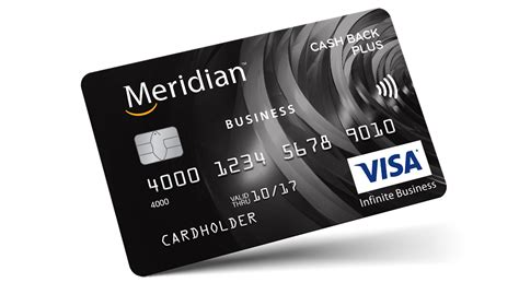Cards are issued and serviced by union bank card services, a division of mufg union bank, n.a. Credit card PNG