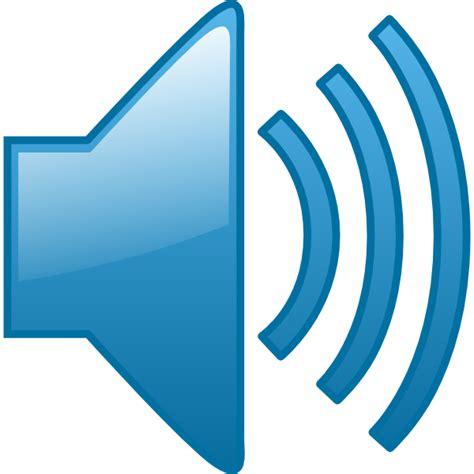 Speaker Clip At Clker Vector Clip Loud Speaker Clipart Clipart Suggest