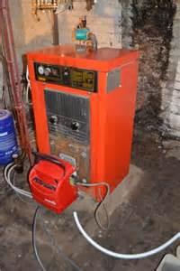 d 233 coration electro depot four posable 28 asnieres sur