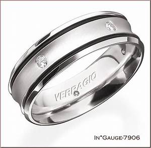manly mens wedding bands mini bridal With manly mens wedding rings