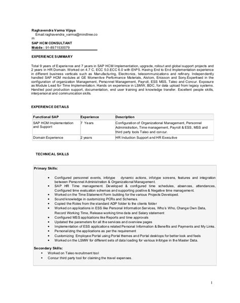 Raghavendra Varmasap Hr Resume. Professional Photographer Resume. What To Put In Summary Of Qualifications On Resume. Sample Resume Of Teacher. Resume Format For Nurses. Diy Resume. Sample Millwright Resume. Sample Of Resume Student. Machinist Resume Examples