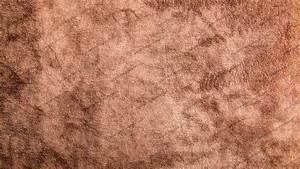 Paper Backgrounds Brown Fine Carpet Texture