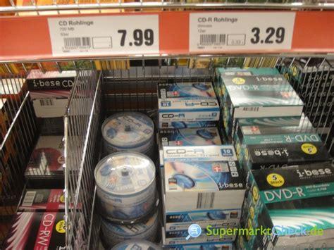 dvd rohlinge aldi i b se cd rohlinge cd r 700 mb infos angebote preise