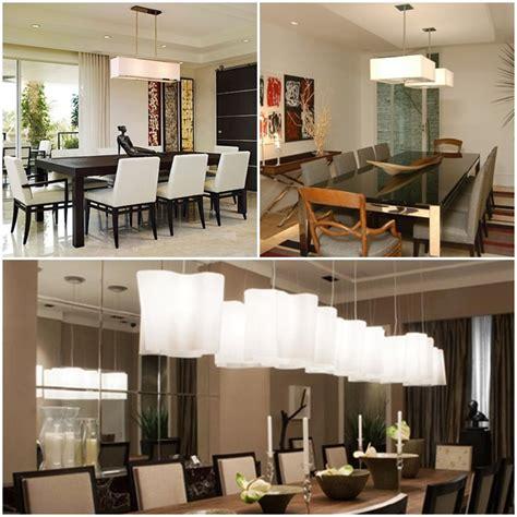 sofa no lugar da mesa de jantar como usar o lustre na mesa de jantar dicas e inspira 231 245 es