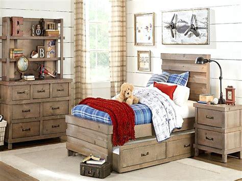 boy bedroom sets bed bedroom sets image of boys white bedroom