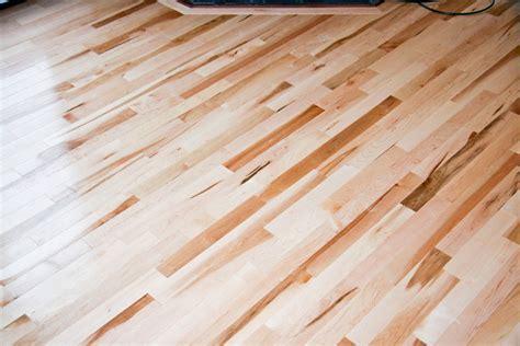Hatton's Hardwood Floors   Calgary   Gallery   Hatton's