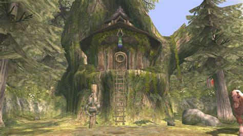 Image Links House Twilight Princesspng Zeldapedia